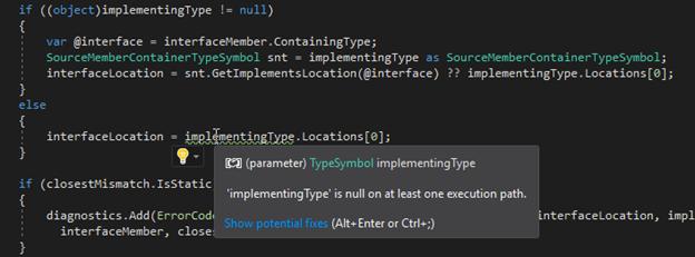 SonarLint_for_Visual_Studio__1.png